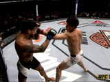 'Korean Superboy' strikes again with quick knockout