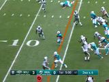 NFL Highlights