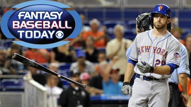 Fantasy Baseball Today: Roster trends (5/23)