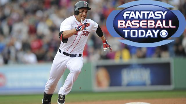 Fantasy Baseball Today: Answering your questions (5/16)
