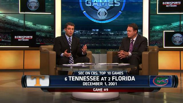 www.cbsports.com footvall on tv