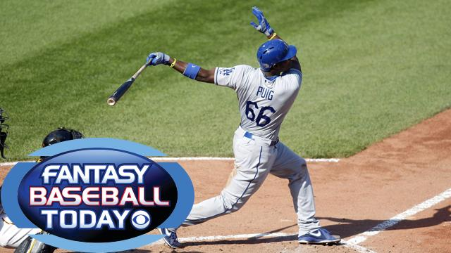Fantasy Baseball Today: Trade offers (6/18)