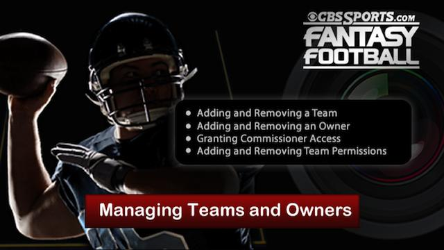 managing team sports Managing your team or league has never been easier active network has provided sports management software and online sports registration tools to coaches and administrators for over 10 years our easy-to-use sports management software allows you to register players quickly online, automate fee collection, and build free.