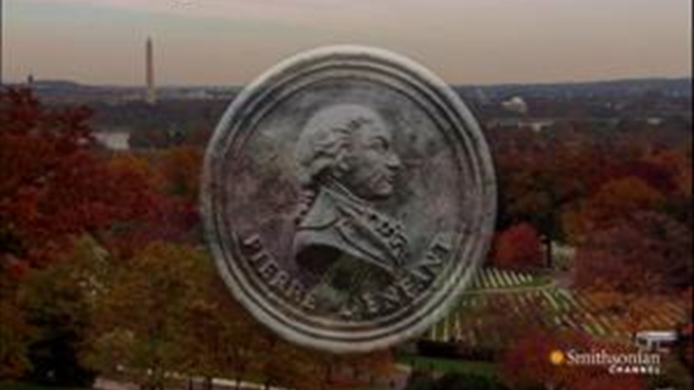 America's Greatest Monument Washington DC