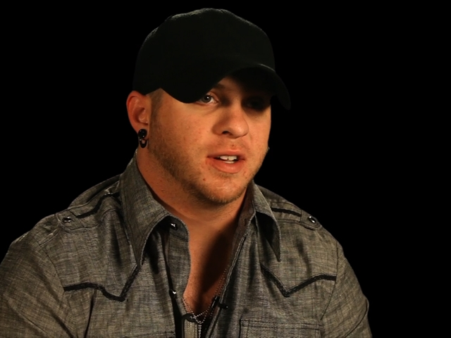 brantley gilbert earrings farce the top 10 things this did to pass as 8437
