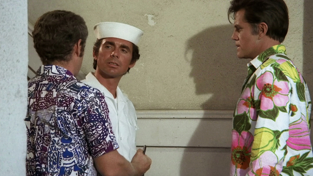 hawaii five o episode guide season 7