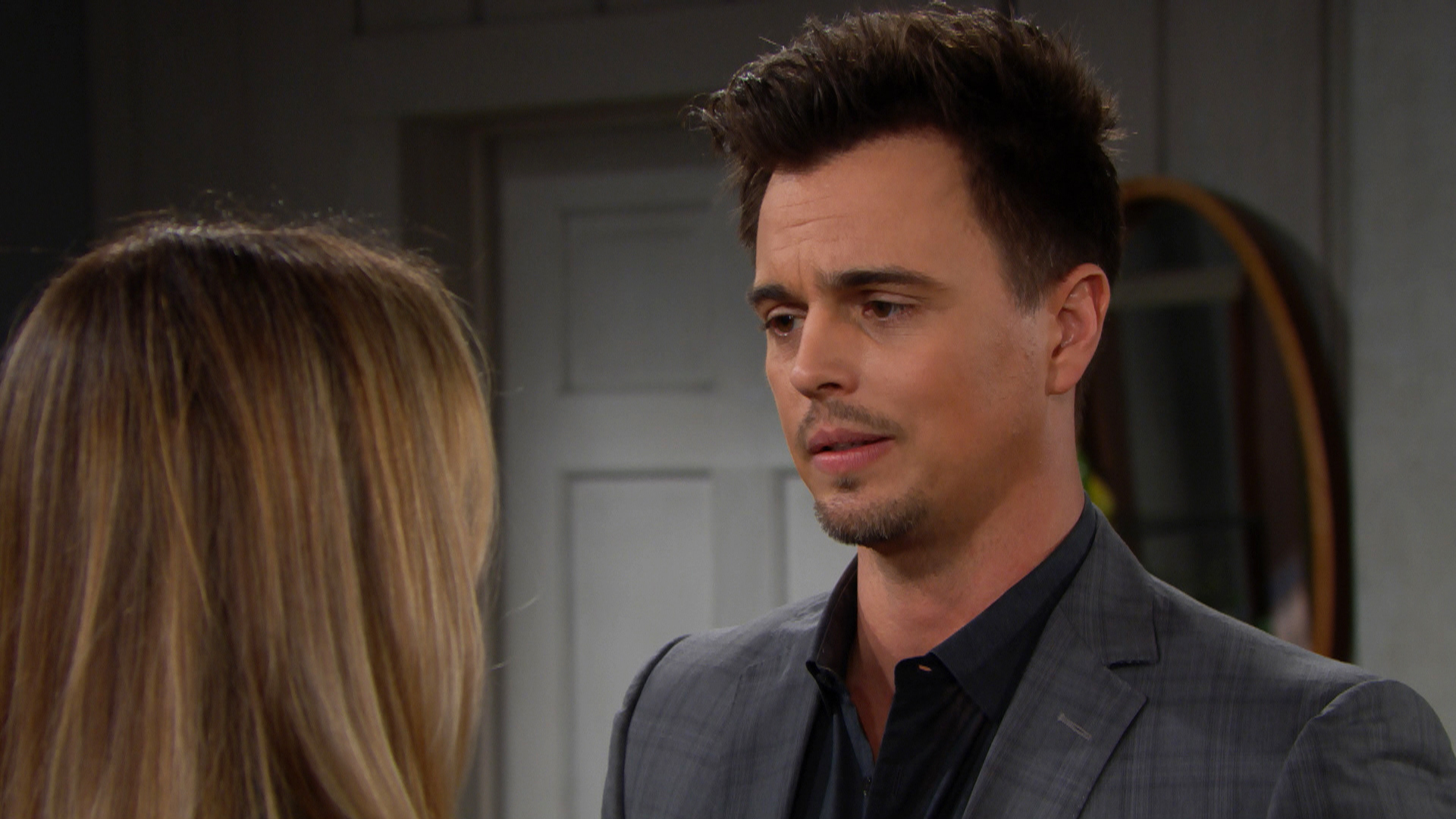 Watch The Bold and the Beautiful Season 32 Episode 154: 5/1/2019 - Full  show on CBS All Access