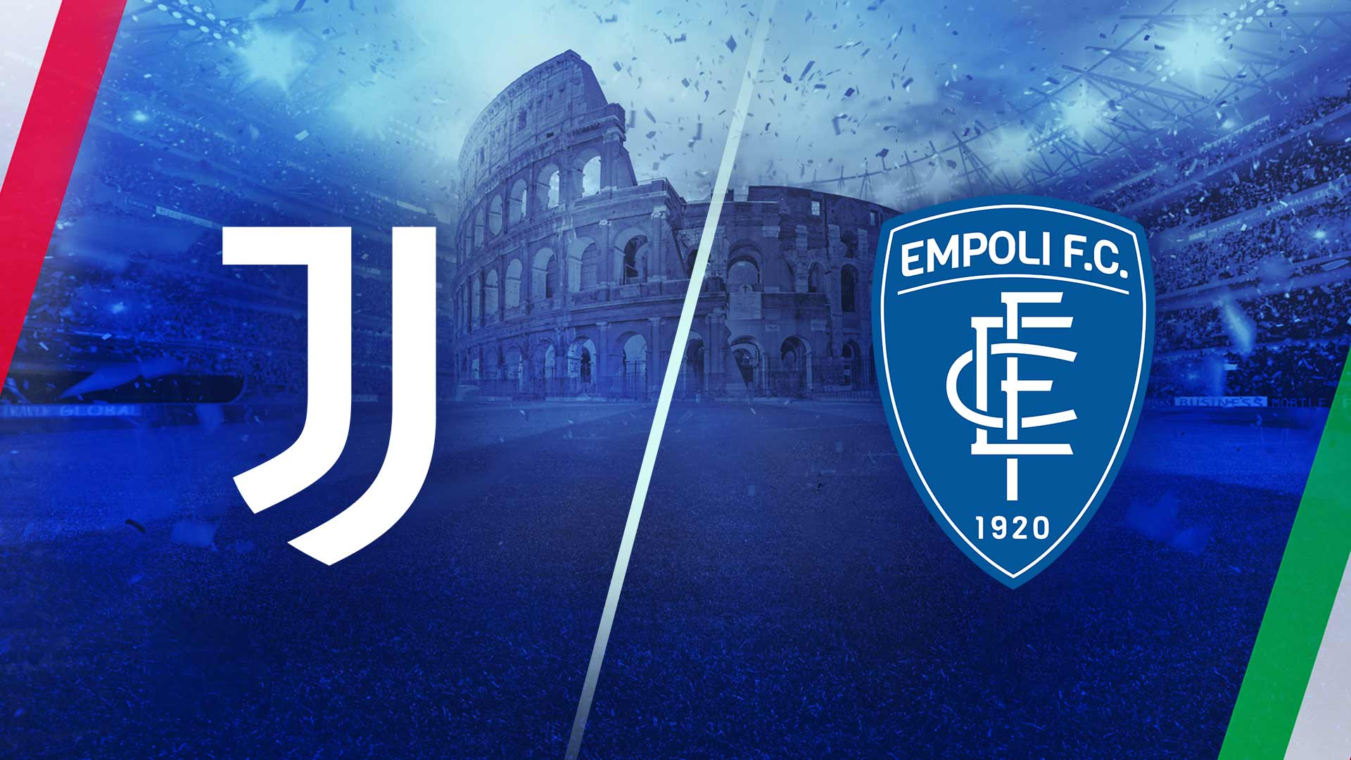Juventus vs Empoli Full Match & Highlights 28 August 2021
