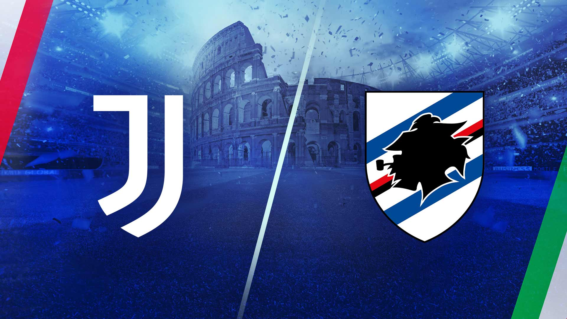 Juventus vs Sampdoria Full Match & Highlights 26 September 2021
