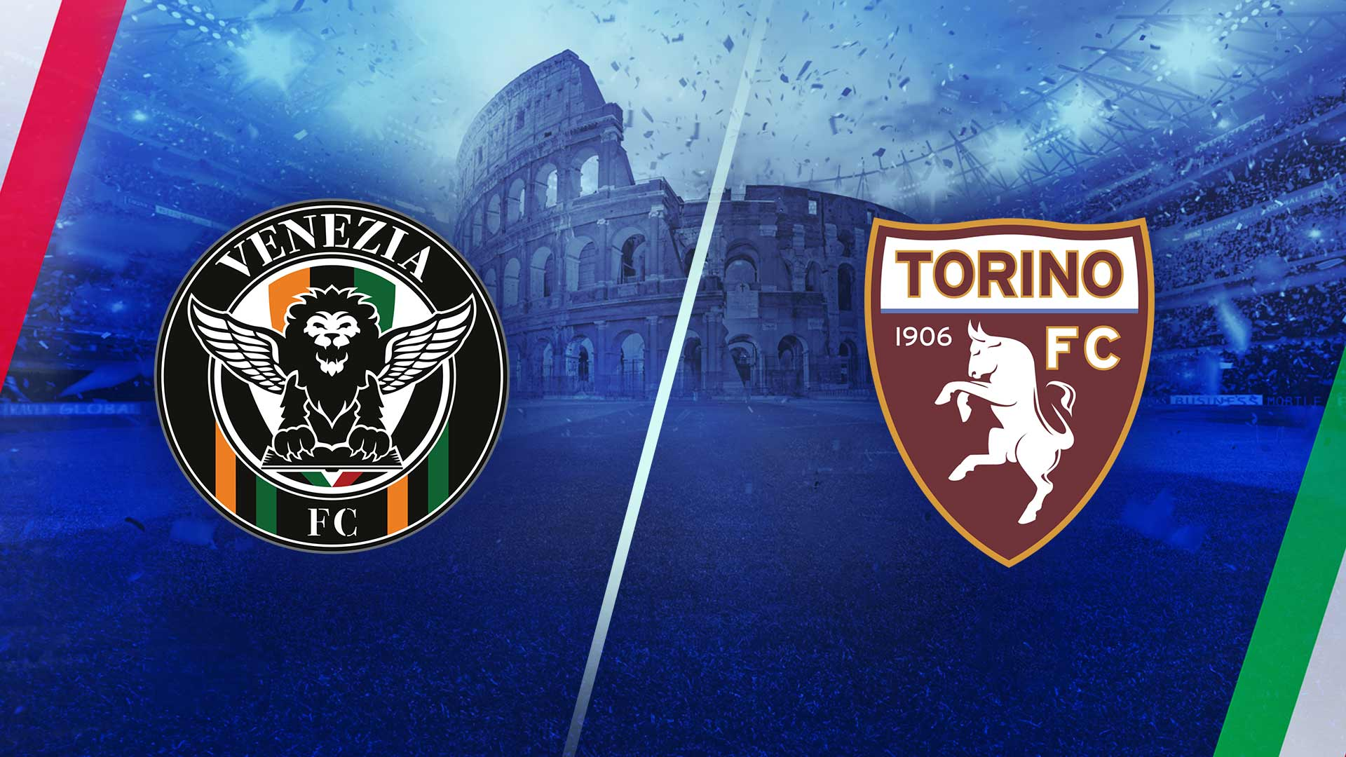 Venezia vs Torino Highlights 27 September 2021