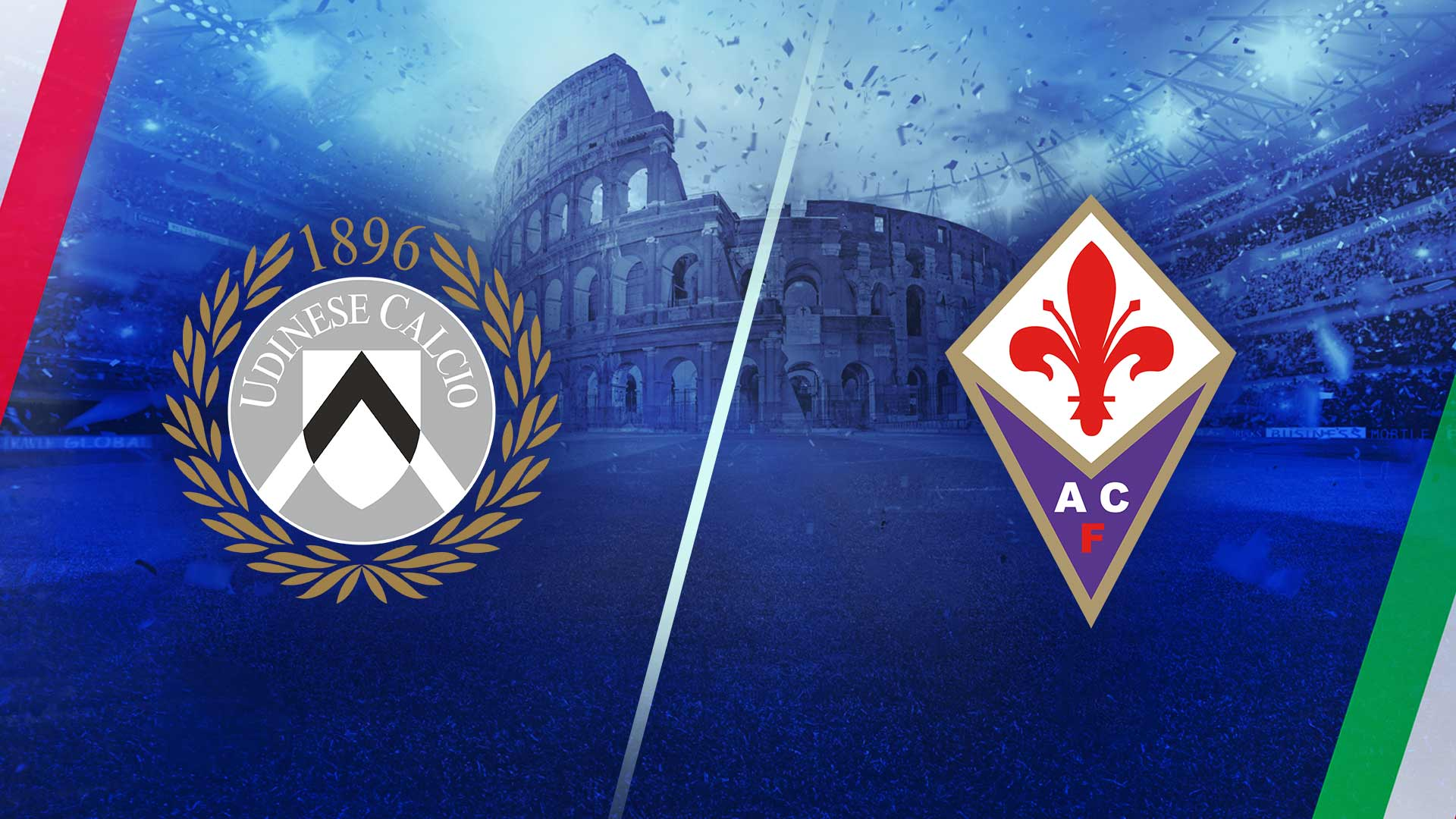 Udinese vs Fiorentina Highlights 26 September 2021