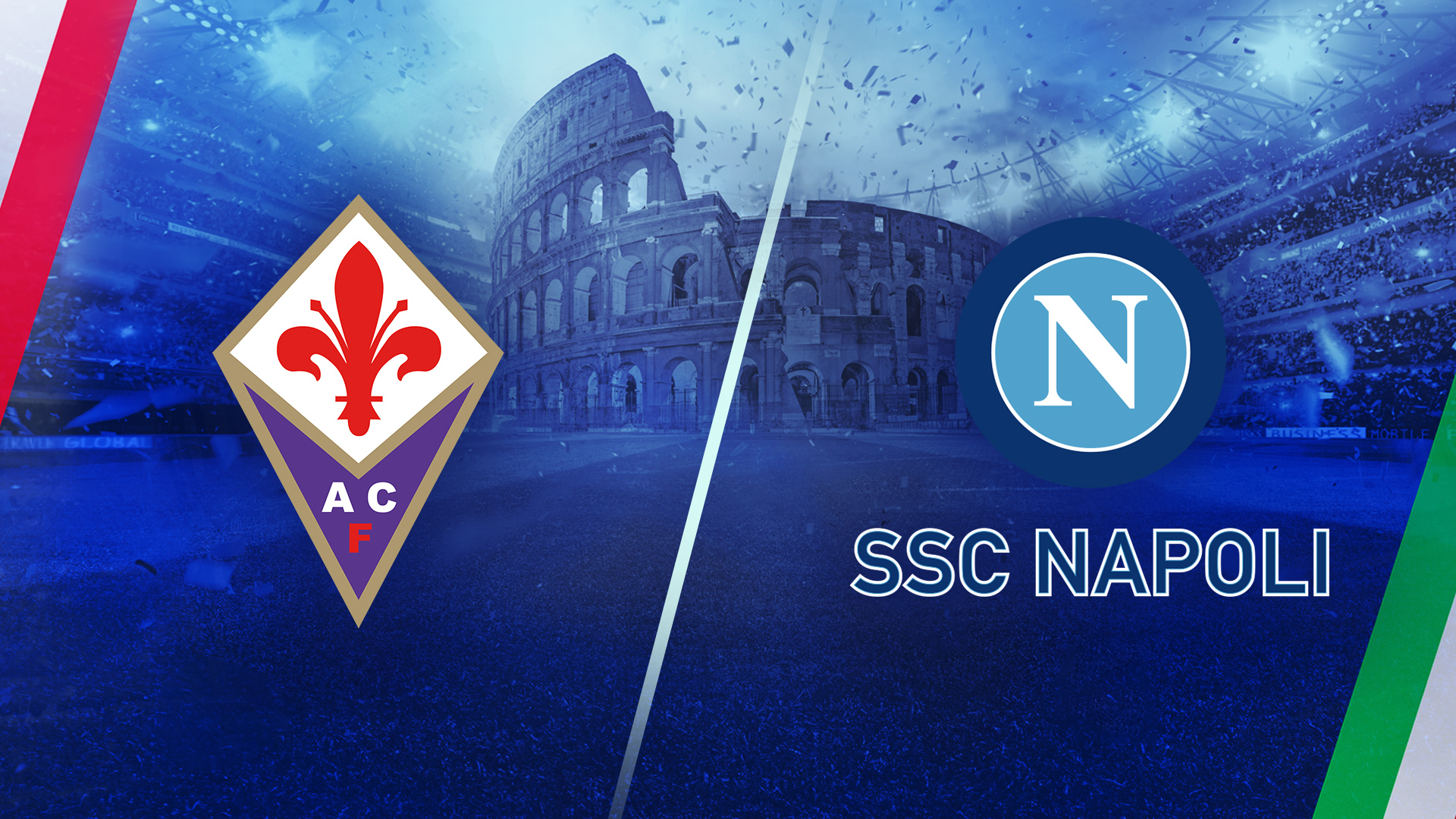 Fiorentina vs Napoli Highlights 03 October 2021