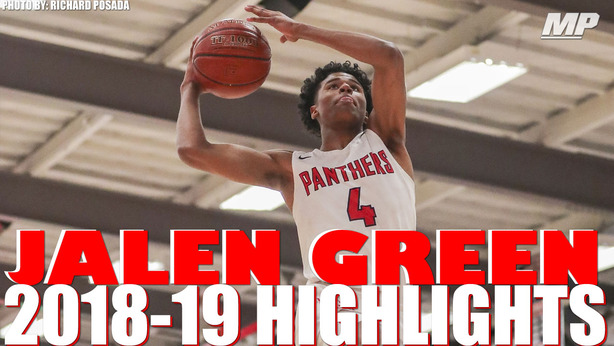Top 30 impact transfers in high school basketball - MaxPreps