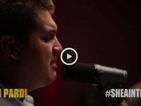 Jon Pardi 'She Ain't In It' Song Explanation