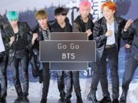 BTS (?????) Videos