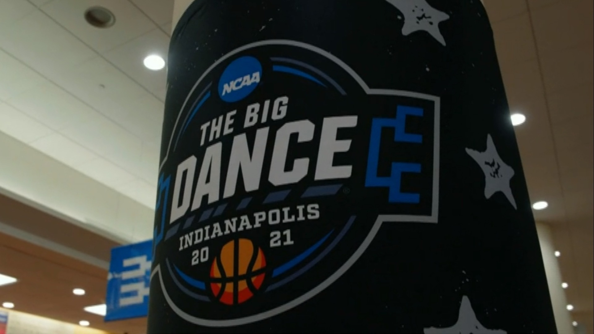 Watch CBS This Morning: Time to dance: March Madness arrives - Full show on  CBS