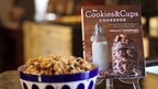 The best granola snack from Cookies & Cups