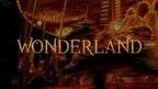 Welcome to 'Wonderland' by Jennifer Hillier
