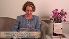 Ask the Author: Philippa Gregory Answers Fan Questions