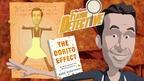 Mark Schatzker (aka the Flavor Detective) discusses 'The Dorito Effect'
