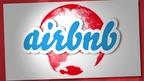 AirBnB got started with an air mattress and an idea