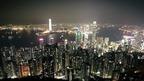 Tour Hong Kong with author Jan-Philipp Sendker