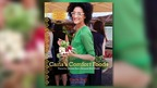 Get Comfortable with Carla Hall's New Cookbook, Carla's Comfort Foods