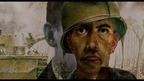 Salinger (Official Movie Trailer)