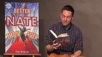 Tim Federle Reading