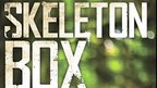 Starvation Lake's Latest Mystery: The Skeleton Box