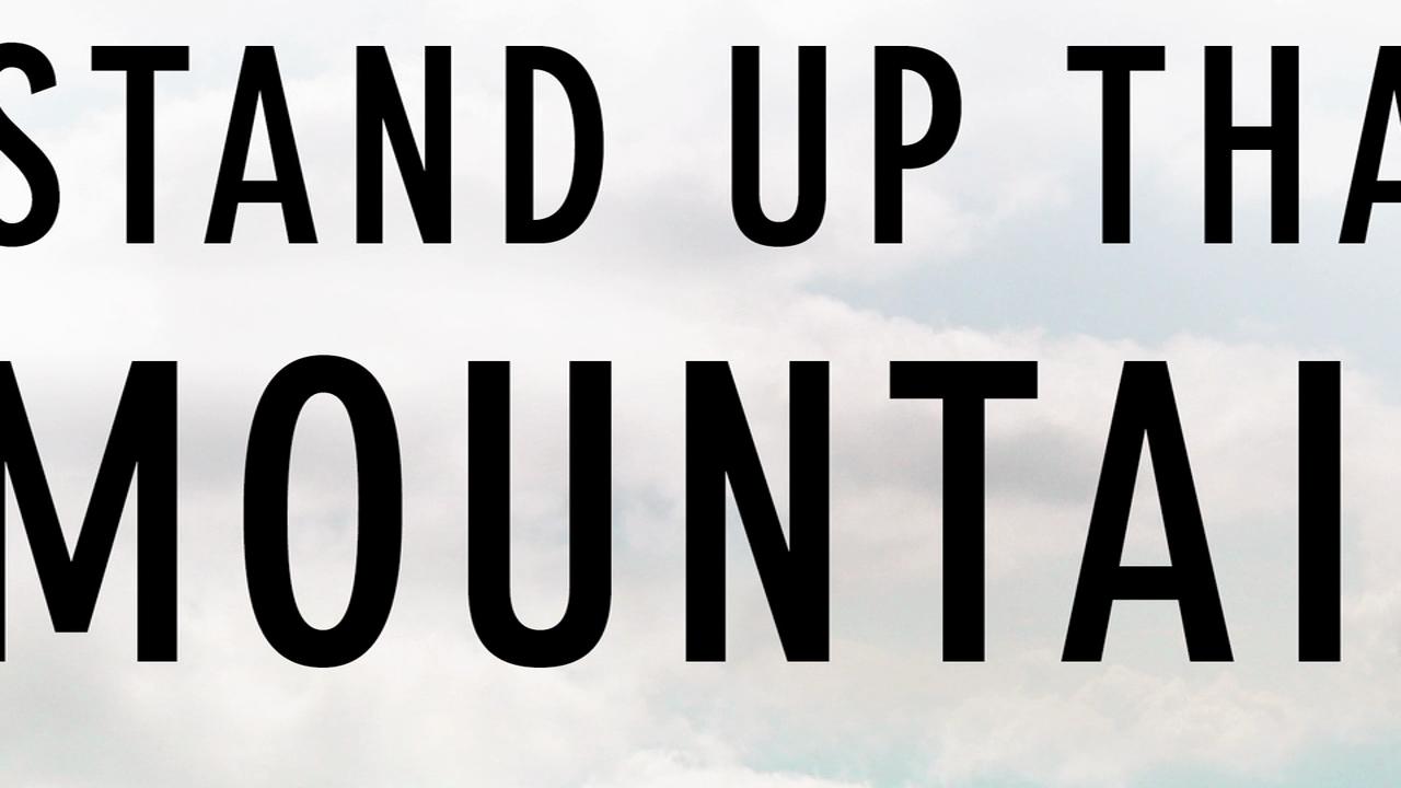 Enviromental Activists Protect the Appalachian Trail