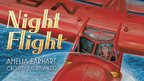 Wendell Minor Discusses Amelia Earhart's Flight Across the Atlantic