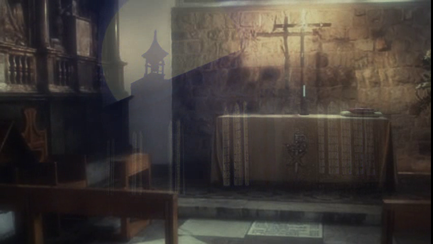 THE SECRET HISTORY OF ELIZABETH TUDOR, VAMPIRE SLAYER Part 1