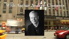 Andrew Clements: Off The Shelf
