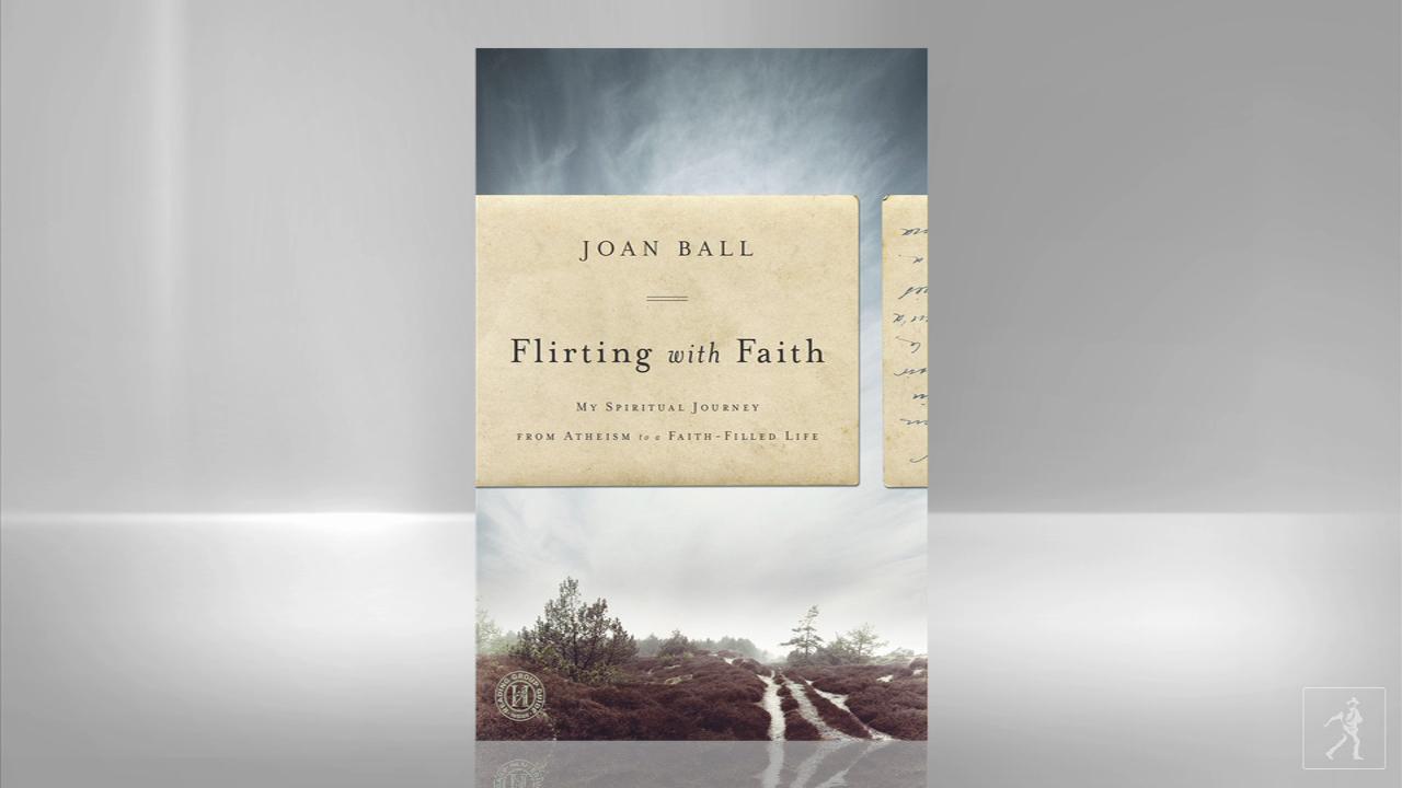 Are you Flirting with Faith?