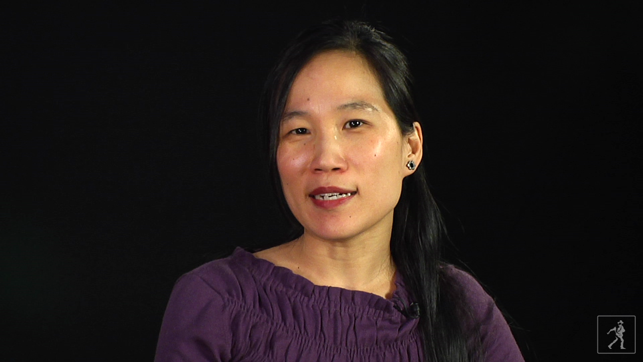 Author Sonya Chung Reveals The Inspiration For Her New Novel Long For This World