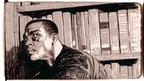 Mac Barnett: Message to Librarians