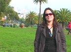 Lisa Lutz: Spellman Files