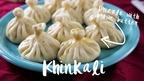 Delightful Georgian Dumplings