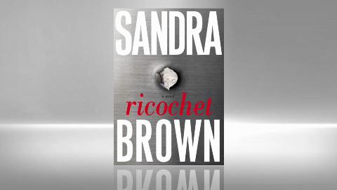 Sandra Brown: Ricochet