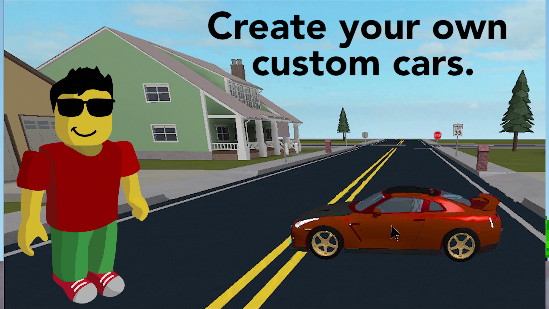 Let's Learn About Roblox with THE ULTIMATE ROBLOX BOOK: AN UNOFFICIAL GUIDE