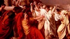 History in Five Recommends: The Death of Caesar