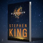 ELEVATION: A Story About What Can Happen When You Lighten Up
