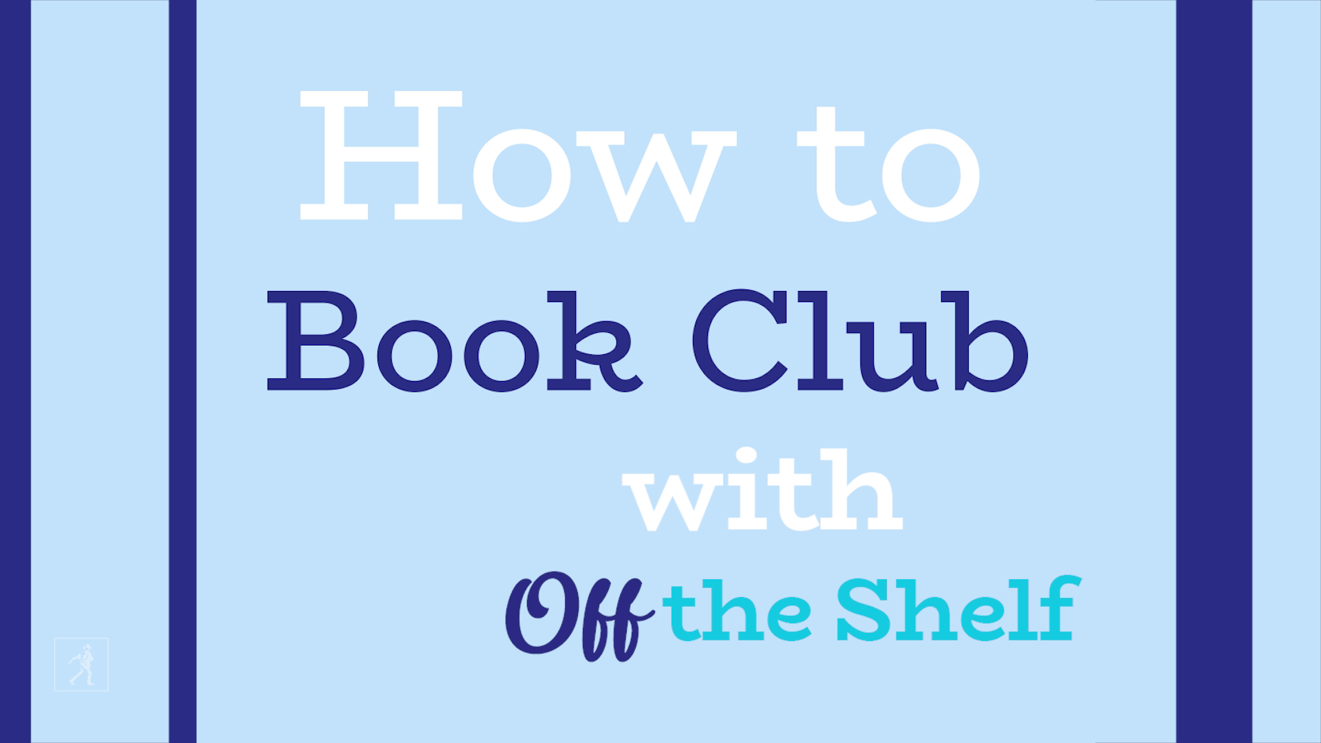 How to Pick the Perfect Book Club Book