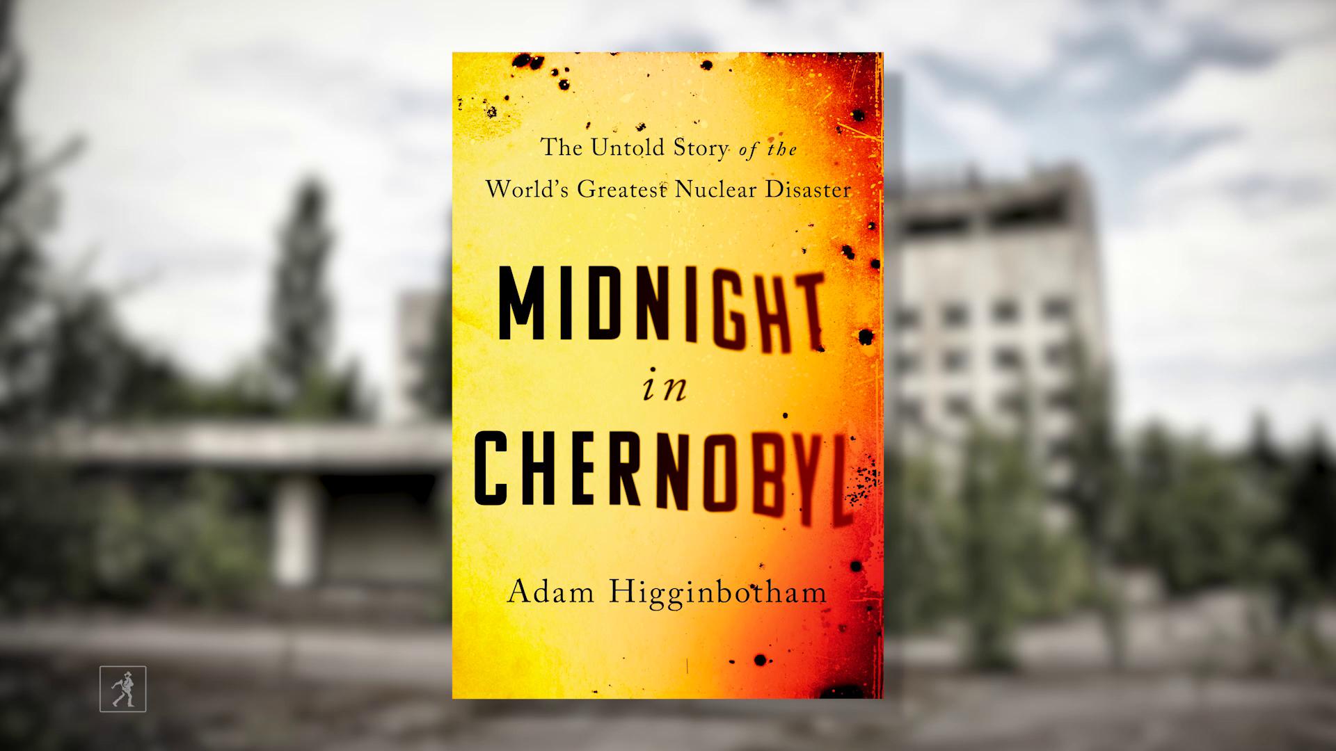 Http Www Simonandschuster Com Videos Life Before The Chernobyl