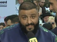 DJ Khaled Videos