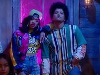 Bruno Mars Videos