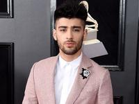 Zayn Malik Teases Fans With New Music Snippets - Listen!