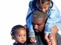 Kanye West Videos