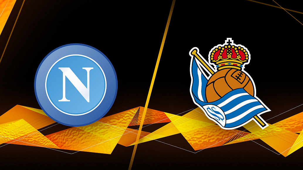 Watch UEFA Europa League Season 2021 Episode 132: Napoli ...